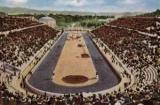 Олимпийские игры движения в России: история и развитие. Олимпийские чемпионы россияне