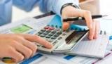 Форма бухгалтерского учета-это совокупность регистров бухгалтерского учета. Регулирования бухгалтерского учета. Федеральный закон