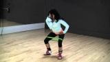 Как сделать округлыми бедра: комплекс упражнений, особенности обучения, правила и советы
