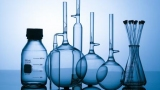 Высшие оксиды: классификация, формулы и их свойства