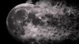 В результате взрыва луна могла бы уничтожить землю - ученые