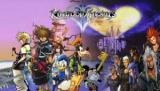 Видеоигру Kingdom Hearts II - обзор, характеристики и отзывы