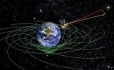 Теория относительности проверена за пределами солнечной системы