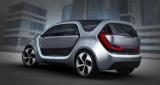 Тойота электромобили: обзор, характеристики, преимущества и недостатки