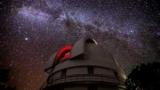 Предложен новый метод поиска инопланетян