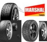Резина Marshal: обзор, описание, характеристики и отзывы