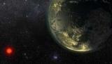 Что такое экзопланеты? Примеры экзопланет