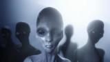 Физик: никаких инопланетян, мы первые разумные существа