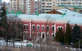 Воронежский государственный университет инженерных (ИГРУШКА): описание, факультеты, отзывы