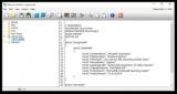 Resource Hacker: как использовать, инструкция, характеристика программы, установка и особенности эксплуатации