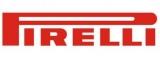 Лучшие бренды шин и характеристиками каждого бренда