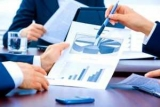 Ограничения УСН: виды, ограничения по доходам, ограничения на кассе