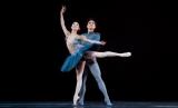 Польза танца для здоровья взрослых и детей