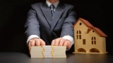 Ипотечный брокер: кто это? Ипотечные брокерские услуги