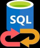 Установка SQL с