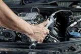 Безопасности при ремонте автомобиля: правила, инструкция по соблюдению безопасности