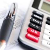 Повышение налогов: причины, законы, даты вступления в силу перечня налогов, ставок и льгот