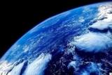 Пути к борьбе с глобальным потеплением называют угрозой для планеты