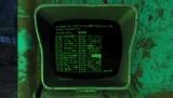 Fallout 4: как взломать терминал. Подробное описание и советы