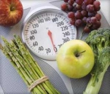 Правильного веса рекомендуются врачами, как это знать?