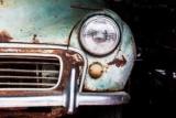 Оцинкованная автомобилей: список популярных брендов
