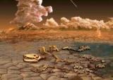 Найдена причина массового вымирания 250 миллионов лет назад