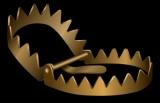 Фразеологизм «точить зуб»: значение, происхождение.