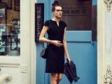 Стиль Smart casual для женщин