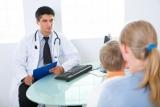 Детская больница на этом не Узнает: фото и отзывы