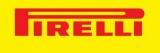 Шины Pirelli: Страна происхождения, описание и отзывы