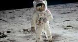 Врачи обнаружили причину Луны лихорадка космонавтов