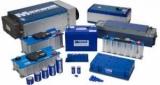 Суперконденсаторы вместо аккумуляторов: устройство, сравнение, характеристики, преимущества, отзывы