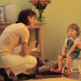 Поведение детей: нормы, поведенческие, возрастные стандарты, патологии и коррекции