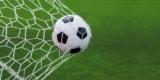 Как найти спонсора для спортивной команды? Инвестиции в спорт: выгодно или нет