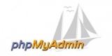Localhost Tools phpMyAdmin: описание, ошибки