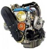 Двигатели ЗМЗ-514: технические характеристики, производитель, применение