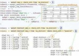 Удаление дубликатов MySQL distinct