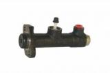 Цилиндр сцепления ВАЗ-2107: принцип работы, замена и ремонт
