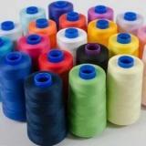 Почему швейная машинка нить рвет: основные причины и стратегии решения