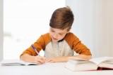 Что жизнь или Вячеславовна? Научиться писать правильно.