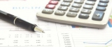 Обвинения ДБТ: виды, классификация, расшифровка, наименование, обозначение и правила заполнения финансовых документов