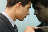 Самокритика - это хорошо или плохо? Примеры