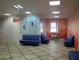 Центр вакцинации на Фонтанке: отзывы, телефон