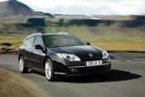 Renault-Laguna универсал: технические характеристики, фотографии и отзывы