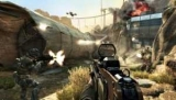 Что такое мультиплеер, и то, что он означает в играх?