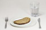 Диета на воде и хлебе: меню, результаты и отзывы