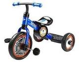 Мини-велосипед: как выбрать