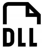 Steam_api.dll: что это означает и как можно исправить