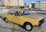 ГАЗ-2411: технические данные и особенности конструкции