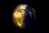В Северном полушарии началась астрономическая осень